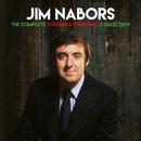 The Complete Columbia Christmas Collection/Jim Nabors