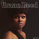Vivian Reed (Expanded Edition)/Vivian Reed