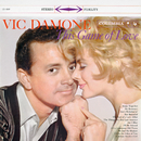 This Game of Love/Vic Damone with Robert Smale & His Orchestra