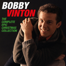 The Complete Epic Christmas Collection/Bobby Vinton
