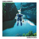 Science Fiction/The Belligerents