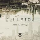 Illusion/JØRD & Santti