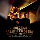 Ich bin Dein Radio/Friedrich Liechtenstein Trio