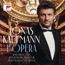 L'Opéra/Jonas Kaufmann