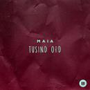 Tusind Ord/MAIA