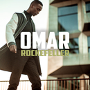 Rockefeller/Omar