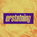 Erstatning feat.David Dieu/Katie Keller