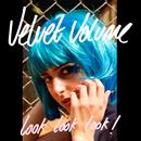Look Look Look!/Velvet Volume