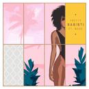 Habibti feat.NODE/Pretty