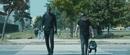 Le petit (Clip officiel) (Official Music Video) feat.S.Pri Noir/Maska