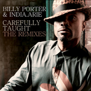 Carefully Taught - The Remixes/Billy Porter