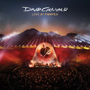 One of These Days (Live At Pompeii 2016)/David Gilmour