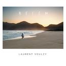 Belem/Laurent Voulzy