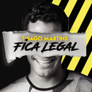 Fica Legal/Thiago Martins