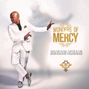 Wonders of Mercy/Bongani Nchang