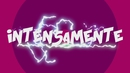 Intensamente (Lyric Video) feat.Preto no Branco/DJ PV