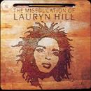 The Miseducation of Lauryn Hill/Lauryn Hill