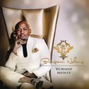 Worship Medley/Bongani Nchang
