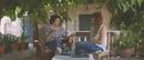 Justo - Conversaciones Con Mi Abuela (Documental)/Rozalén