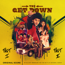 The Get Down (Score Soundtrack from the Netflix Original Series)/Elliott Wheeler