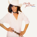 Greatest Hits/Charly McClain