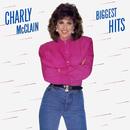Biggest Hits/Charly McClain
