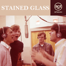RCA Singles/Stained Glass