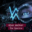 The Spectre/Alan Walker