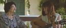 Girasoles - Conversaciones Con Mi Abuela (Documental)/Rozalén