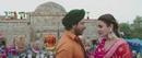 """Parinda (From """"Jab Harry Met Sejal"""")/Pritam"""