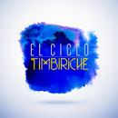 El Ciclo/Timbiriche