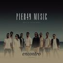 Encontro/Pier49 Music