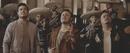 Todavía No Te Olvido (Video Oficial) feat.Carlos Rivera/Río Roma