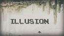 Illusion (Lyric Video)/JØRD & Santti