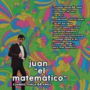 Juan el Matemático (Cuando Tenga 64 Años)/Juan el Matemático