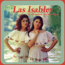 Las Isabeles/Las Isabeles