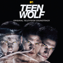 Teen Wolf (Original Television Soundtrack)/Various