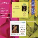 Las Estrellas del Fonógrafo RCA Victor/José Mojica & Emilio Tuero