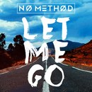 LET ME GO/NO METHOD