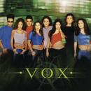 Vox/Vox