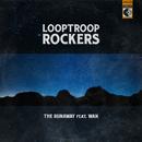 The Runaway feat.Wan/Looptroop Rockers