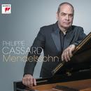 Mendelssohn/Philippe Cassard