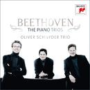 Beethoven: The Piano Trios/Oliver Schnyder Trio