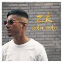 Way Way/ZK