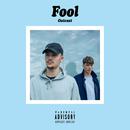 Outcast/FOOL