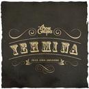 Yeh Mi Na (Club Mix) feat.Emil Ernebro/AronChupa