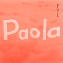 Paola/Shout Out Louds