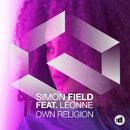 Own Religion feat.Léonne/Simon Field