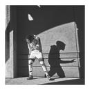 Altid/Marcus Gordon