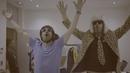Sueña Despierto/Billy Boom Band
